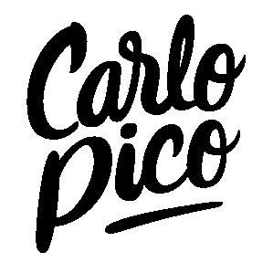 Carlo Pico