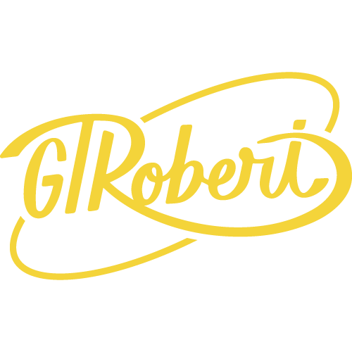 GTRobert Design