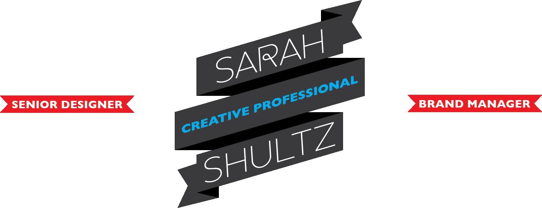 Sarah Shultz