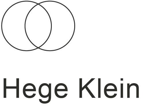 Hege Klein