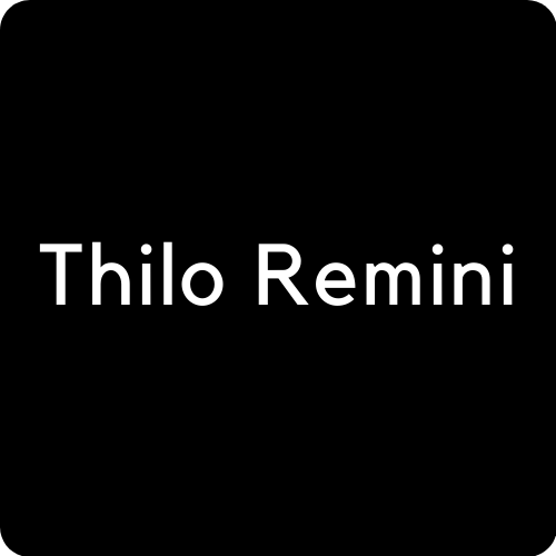Thilo Remini