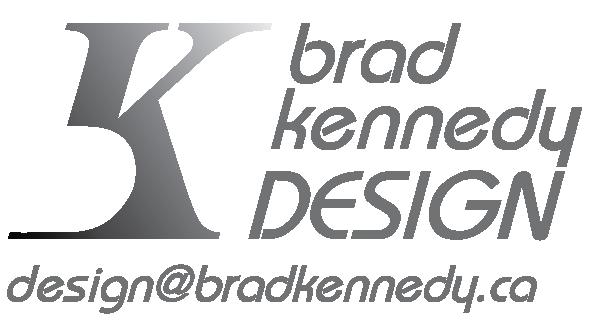 Brad Kennedy Design