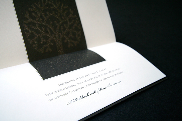Nicole goodman wedding invitation wedding invitation stopboris Images