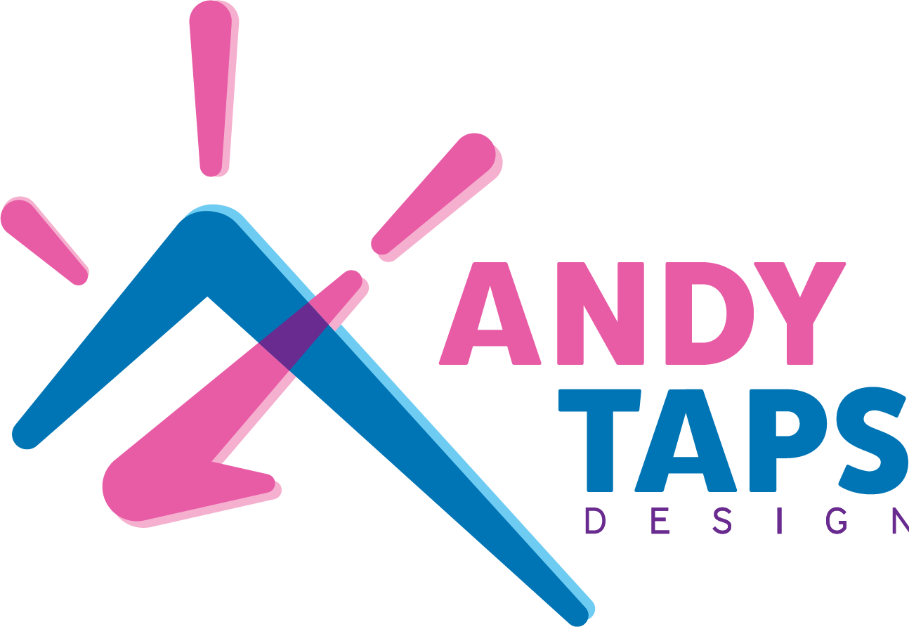 Andy Taps Design