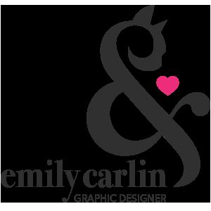 Emily Carlin