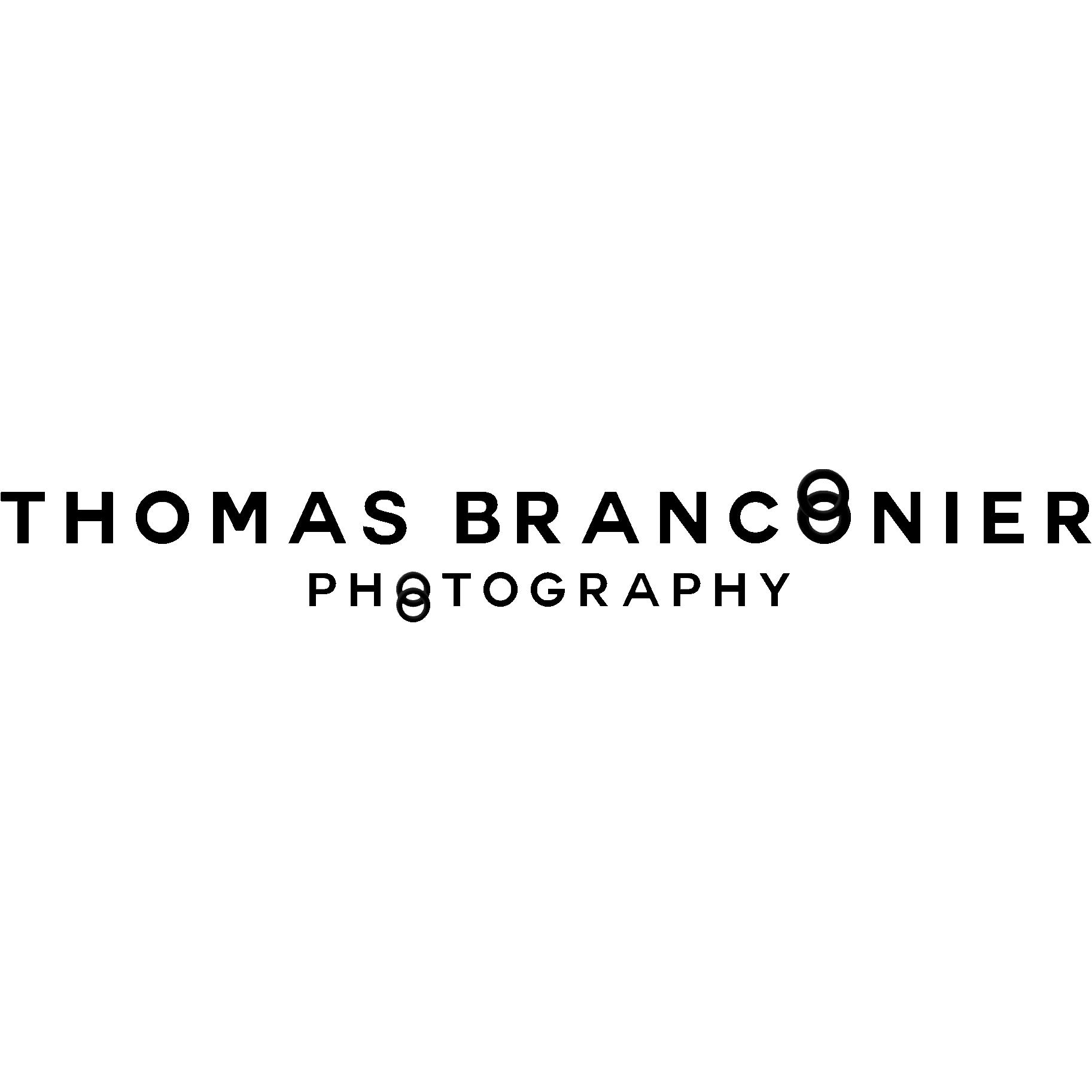 Tom Branconier