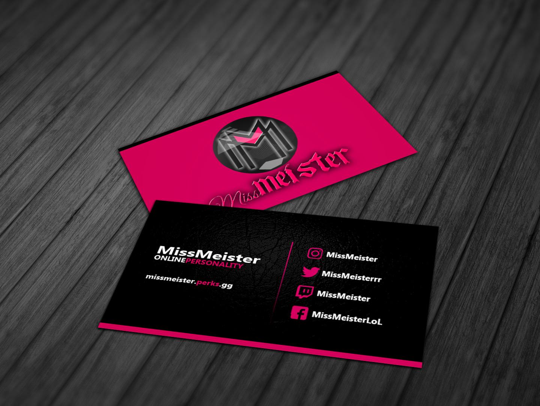 Dennis gotje r smit personal business card missmeister colourmoves