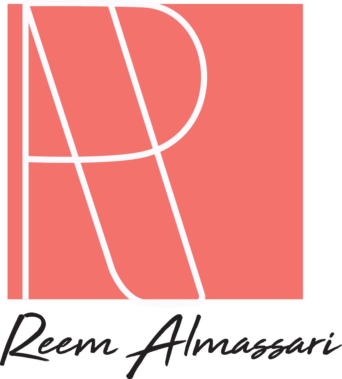 Reem Almassari