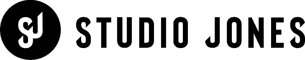 Studio Jones
