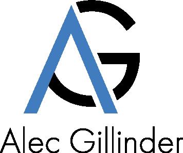 Alec Gillinder