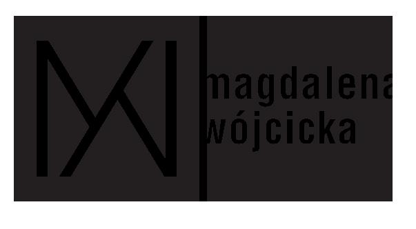 Magdalena Wójcicka