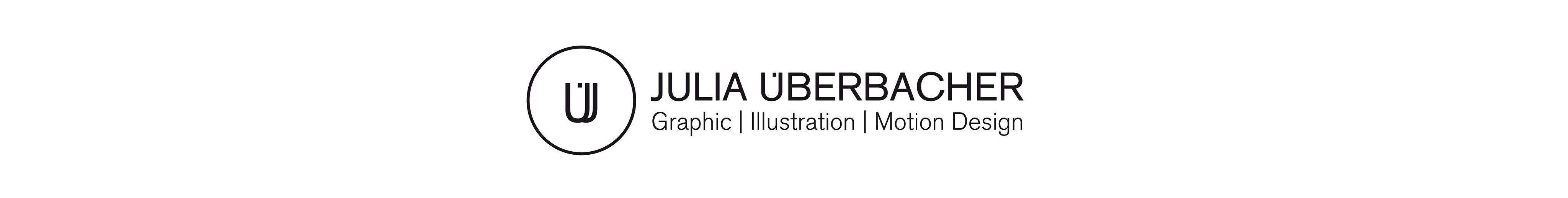 Julia Überbacher