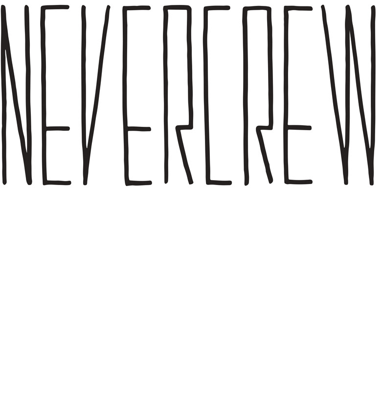 Nevercrew