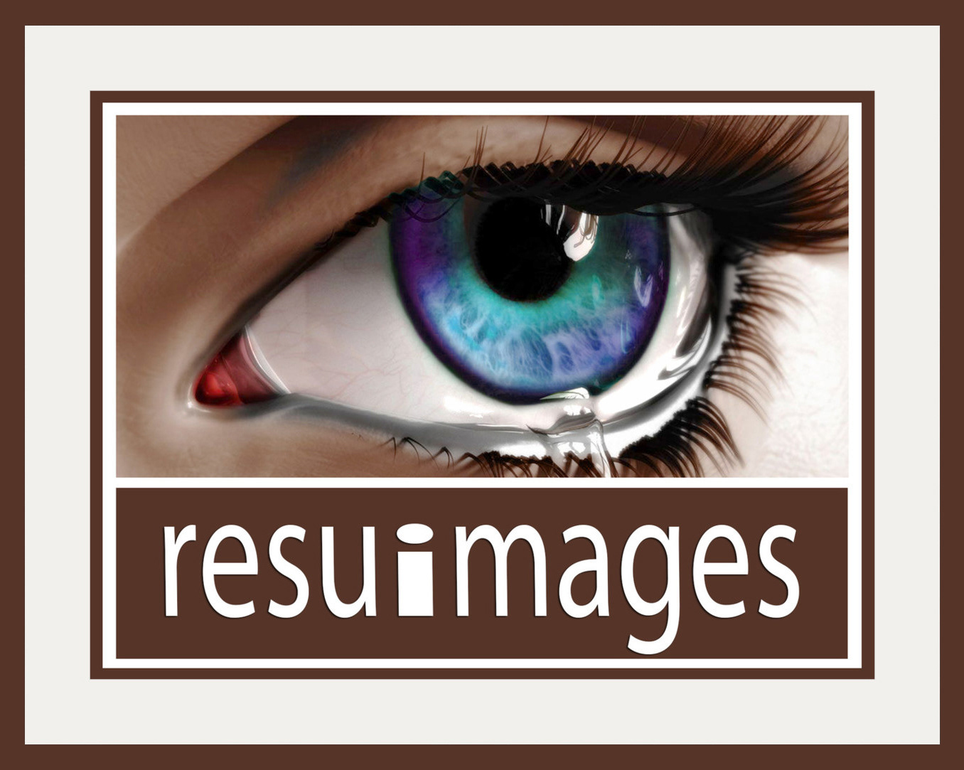 resuimages.com