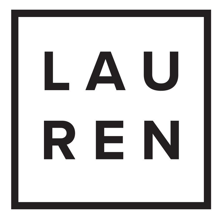 Lauren Wade Design