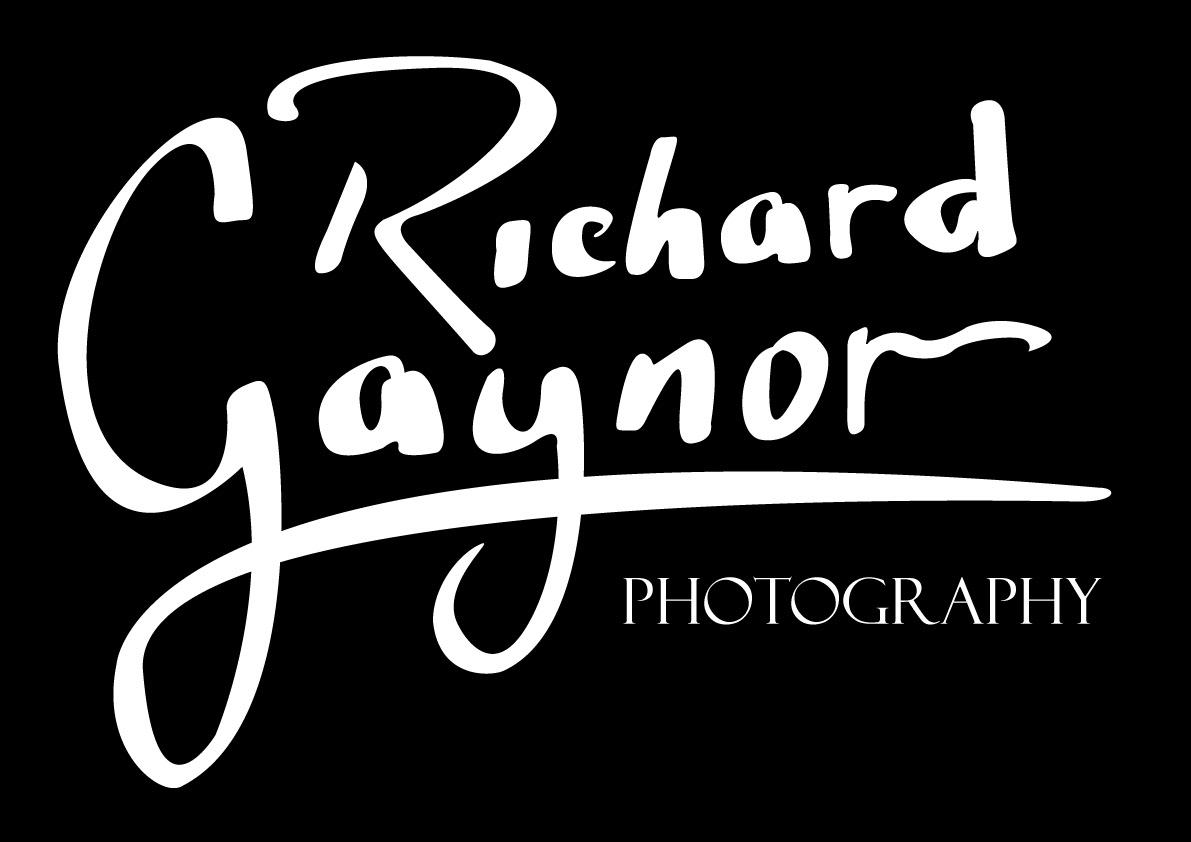 Richard Gaynor Photography