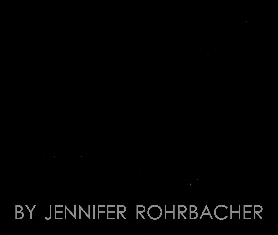 Jennifer Rohrbacher