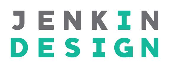 Jenkin Design