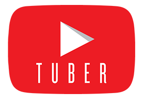 Jeremy Tuber—Scottsdale video production and marketing consultant