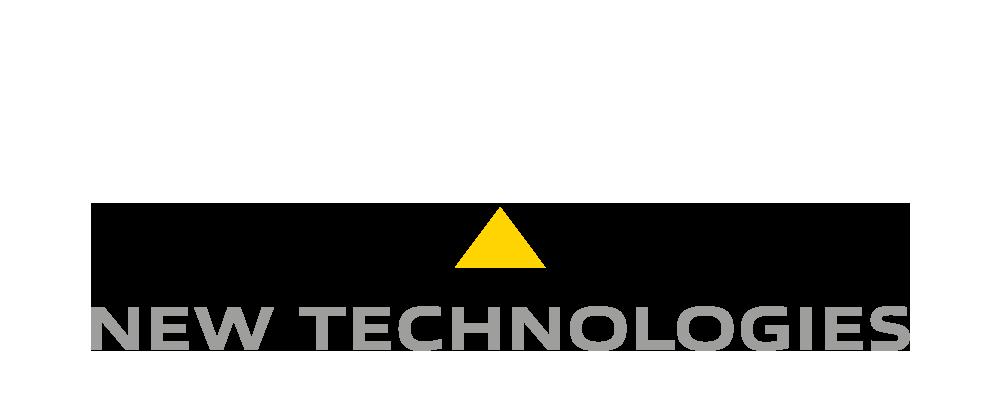 Hertz New Technologies