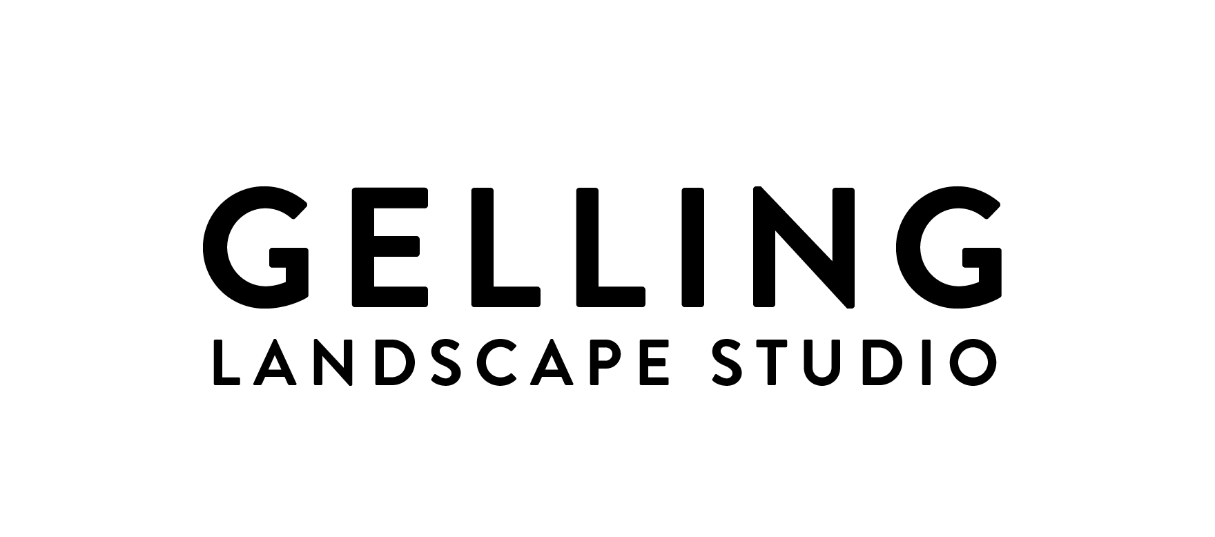 GELLING LANDSCAPE STUDIO