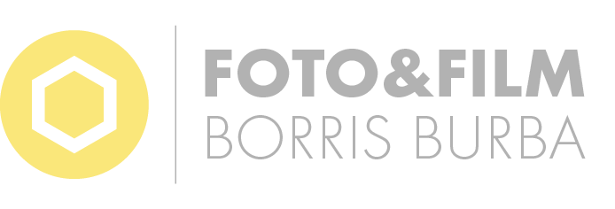 Borris Burba