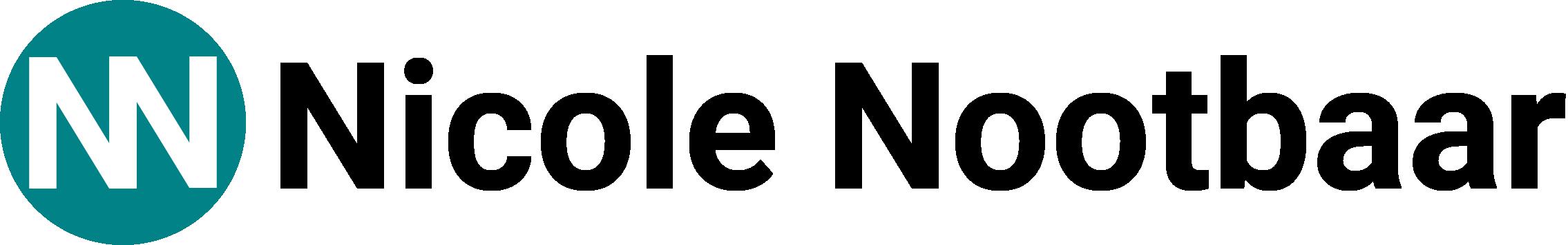 Nicole Nootbaar