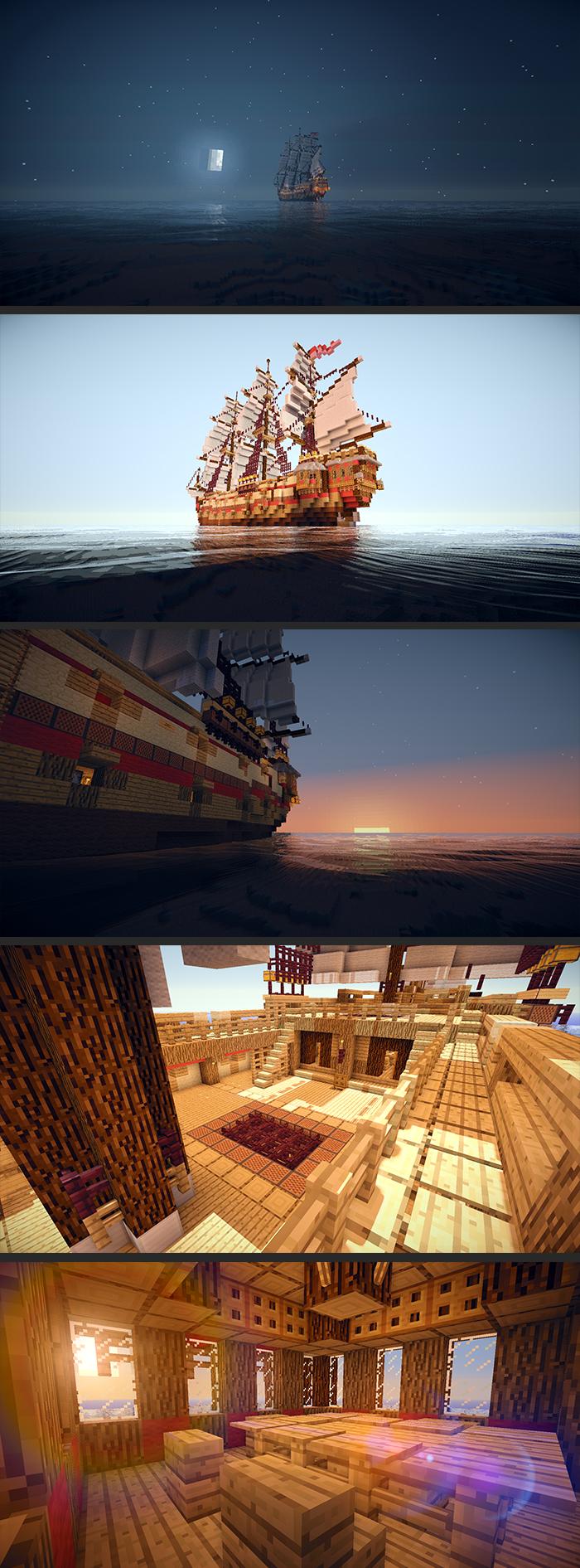 scott mcpherson - Fun Stuff! (Pixel Art, Minecraft Mods