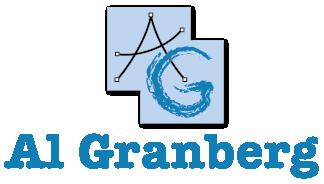 Al Granberg
