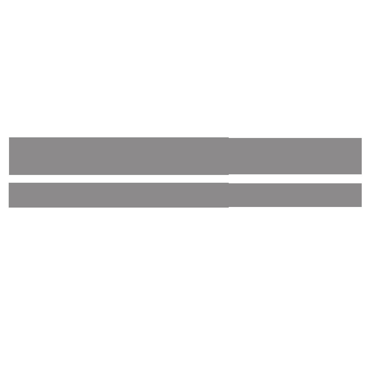 Alok Sardana