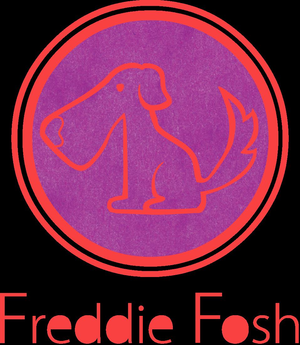 Freddie Fosh