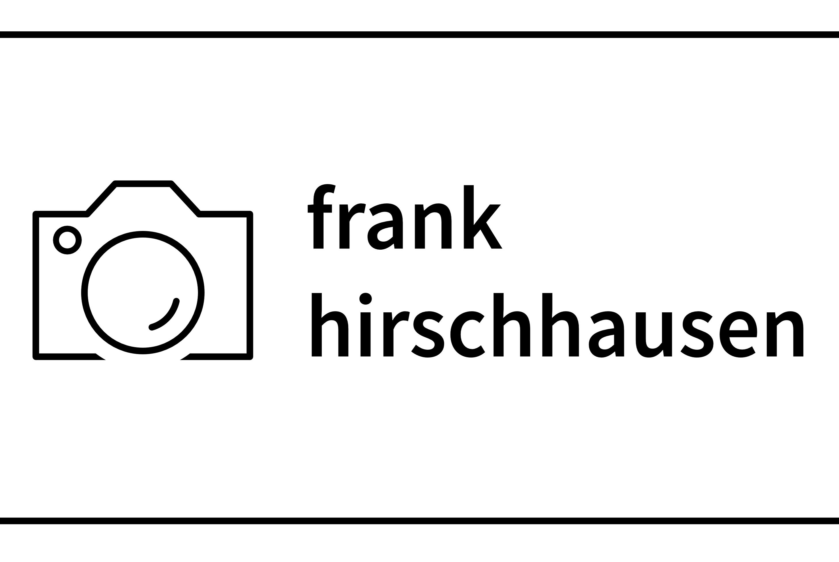 Frank Hirschhausen