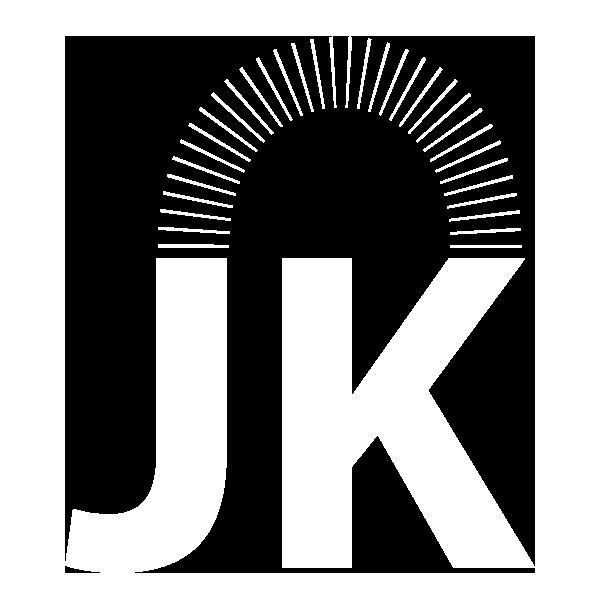 Joseph Kyriakoudis
