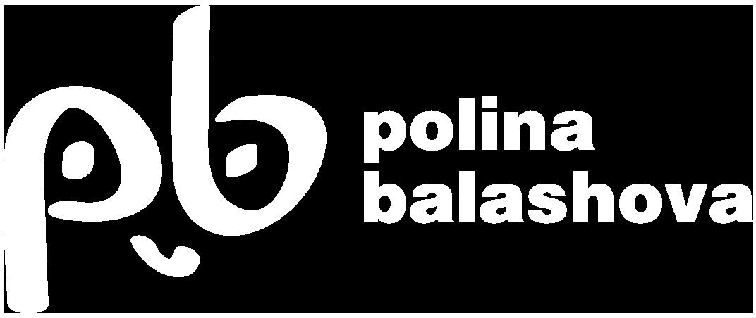 Polina Balashova