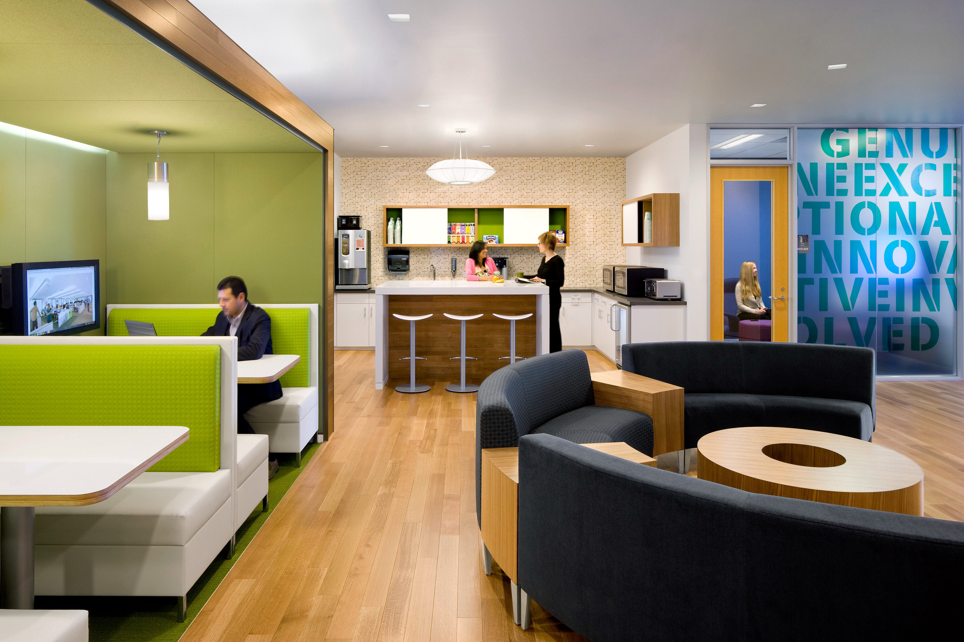Office furniture san jose home interior eksterior Home interiors company
