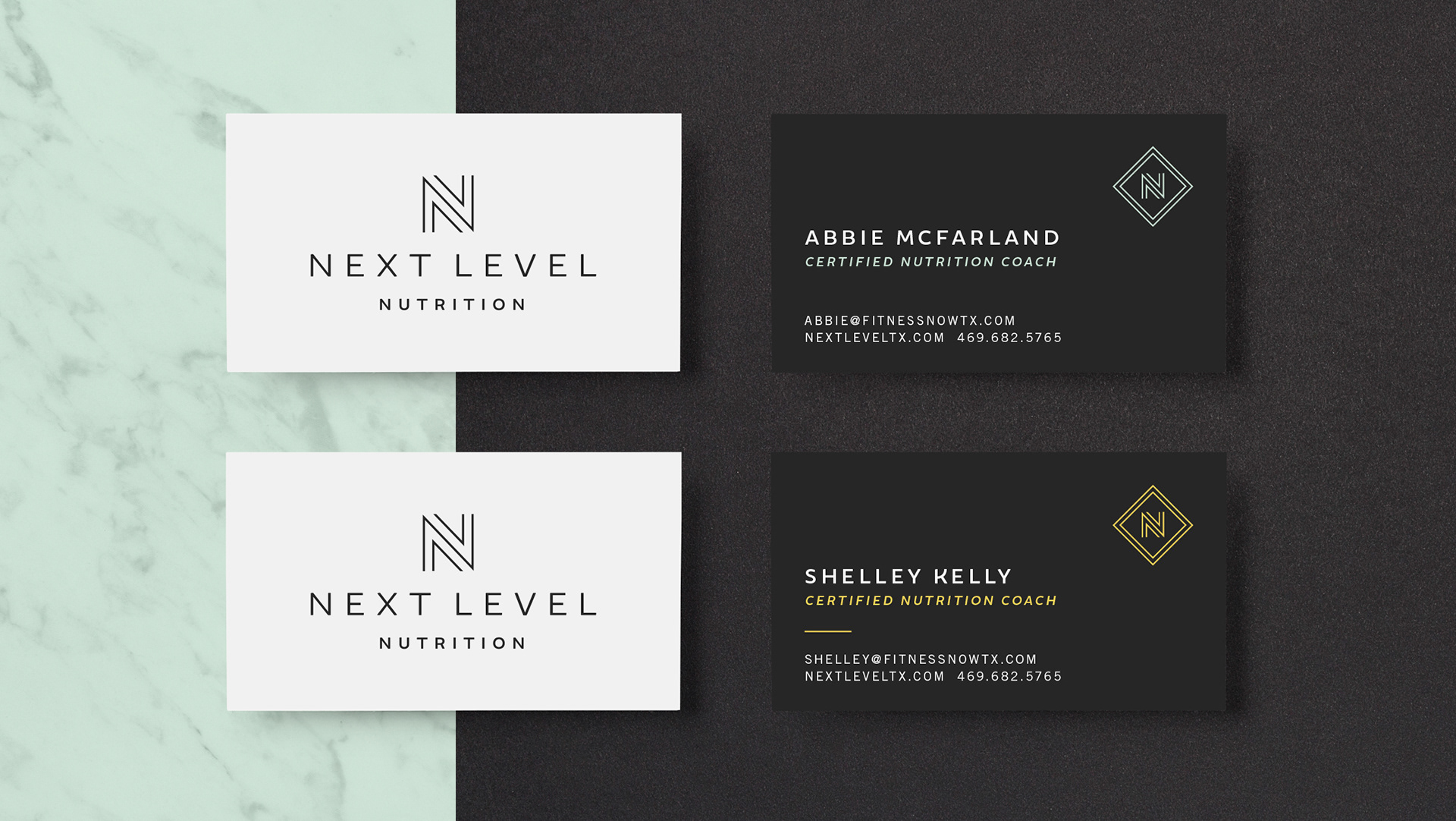 le vel business cards - Targer.golden-dragon.co