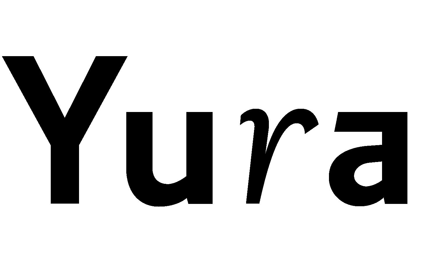 Yura Seo