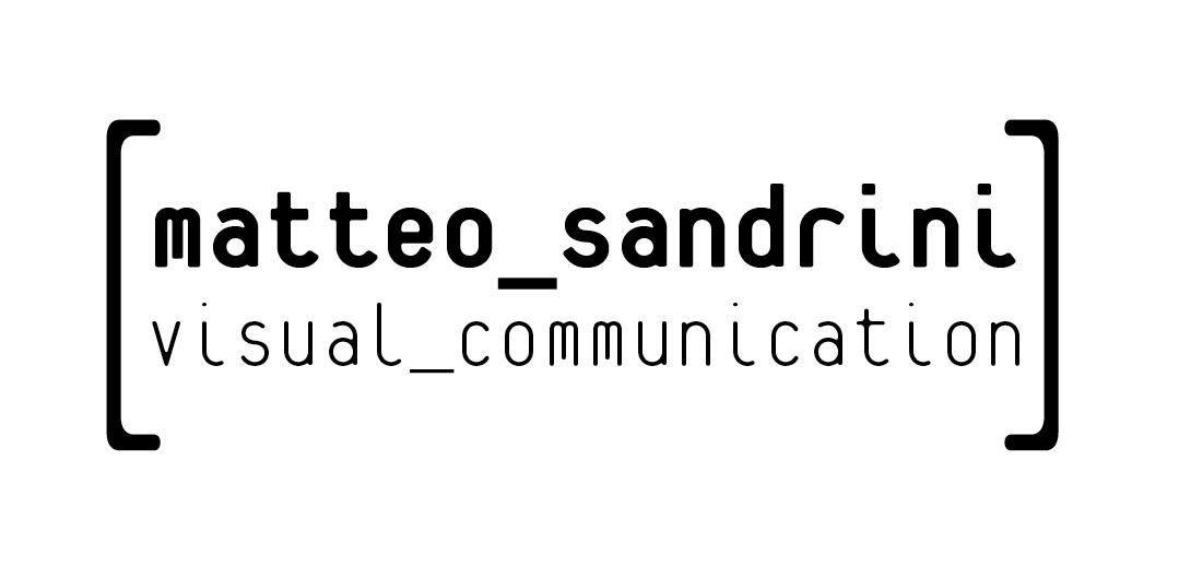 matteo sandrini