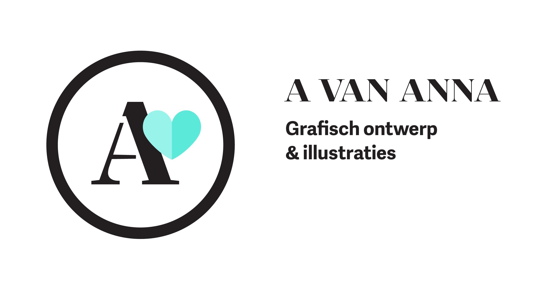 A van Anna