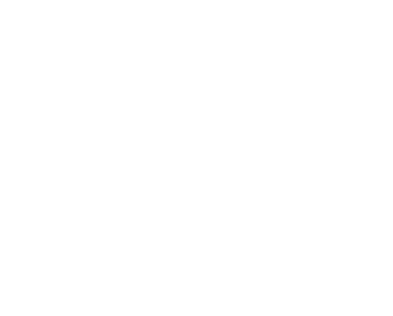 Spencer Saxton Smith