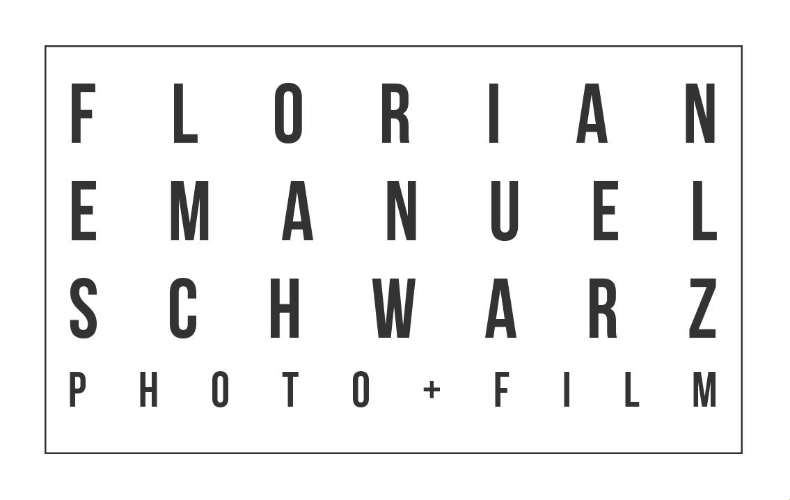 FLORIAN EMANUEL SCHWARZ