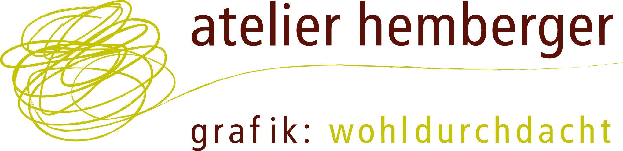 Atelier Hemberger
