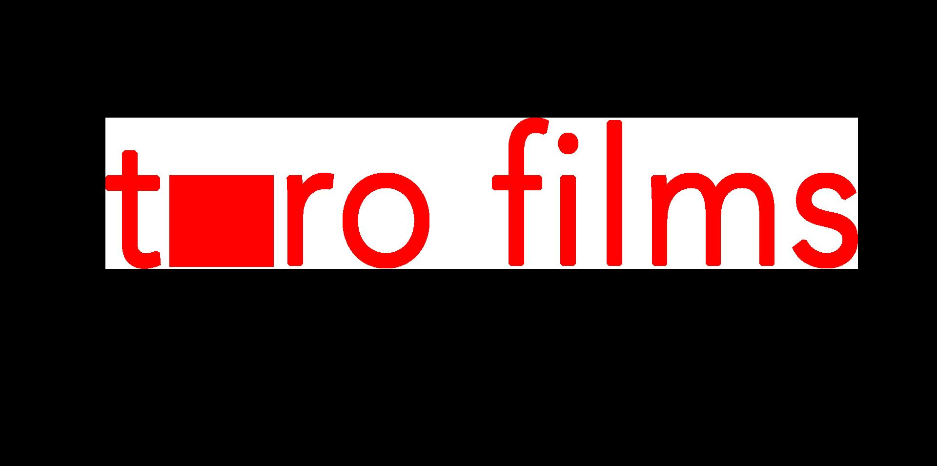 taro films
