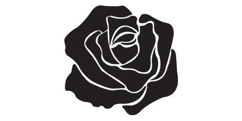 Rose Skegg