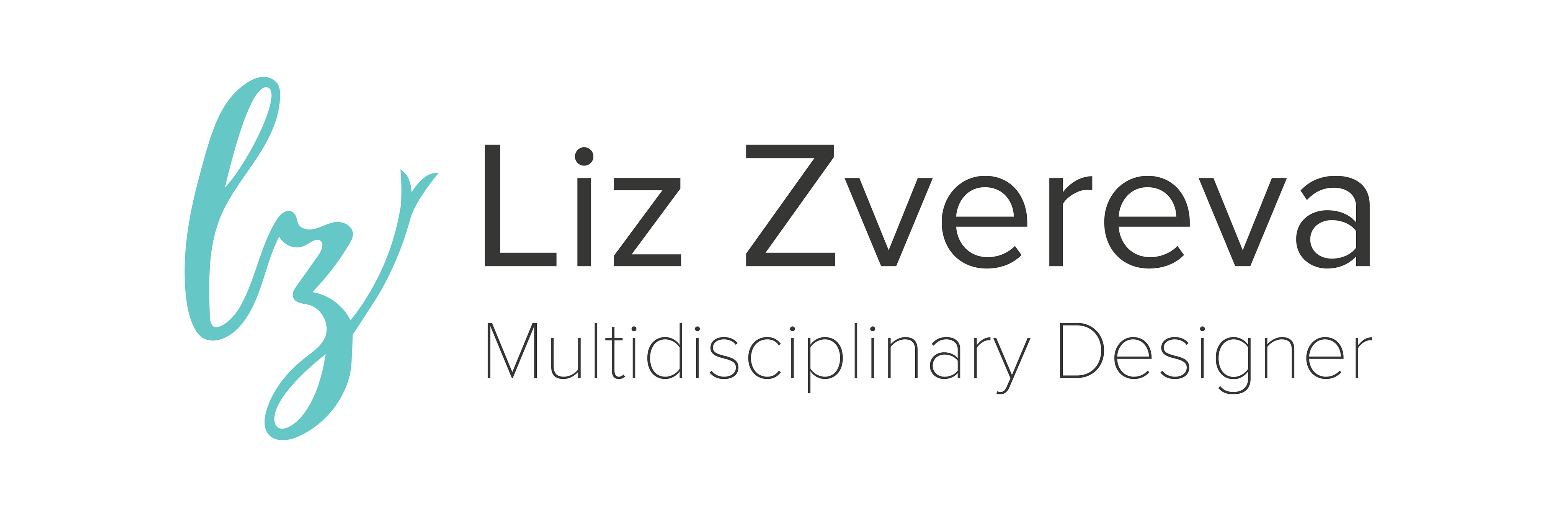 Liz Zvereva