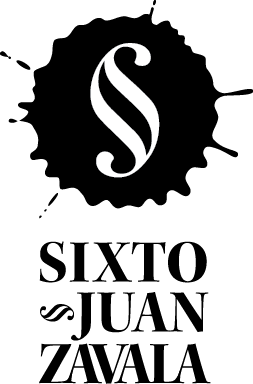 SixtoJuan Zavala