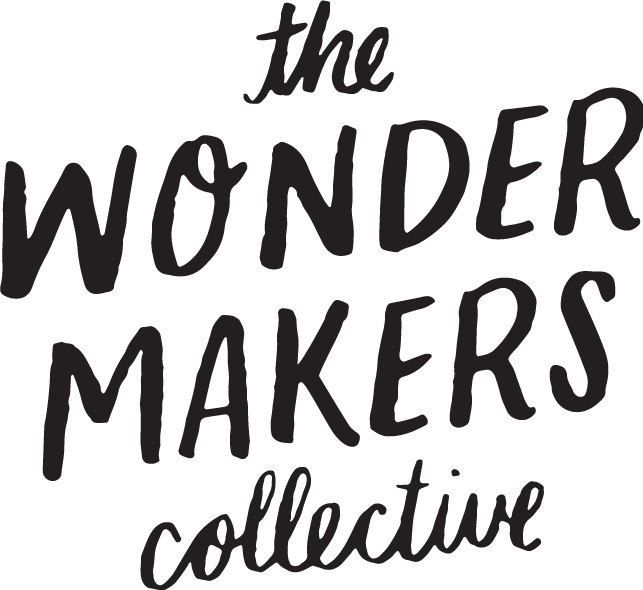 The Wondermakers Collective