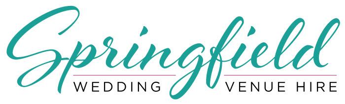 Springfield Wedding Venue