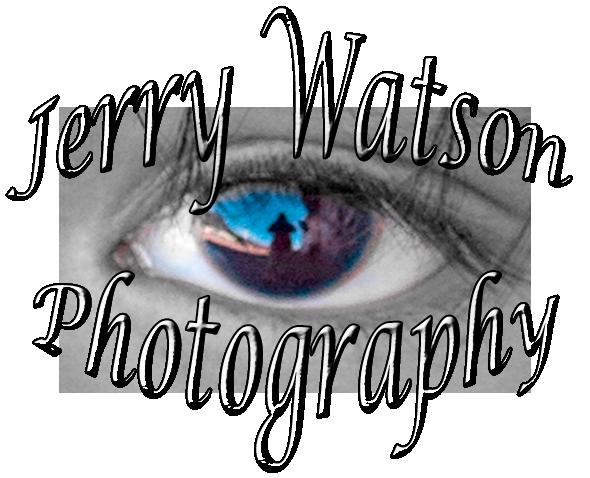 Jerry Watson
