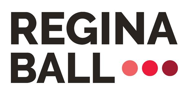 Regina Ball